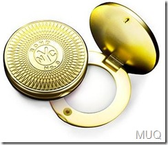 solid_perfume_bond_no9
