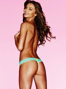 Miranda Kerr Topless (32)