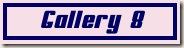 Galeria8