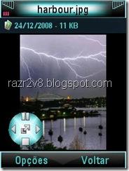 snapshot (10)_240x320