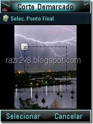 snapshot (3)_240x320