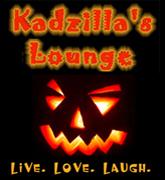 Kadzilla's Lounge