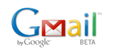 Image%20Gmail-1-1.png