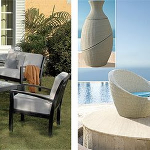 Carrefour muebles for Muebles de jardin carrefour