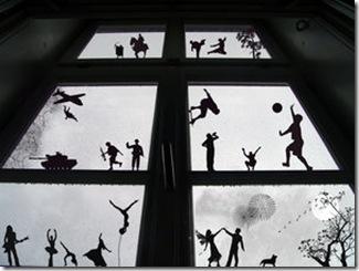 My_Window_View_2_by_AlDhabi