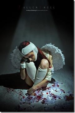 Janina___FALLEN_ANGEL4_by_JaninaN