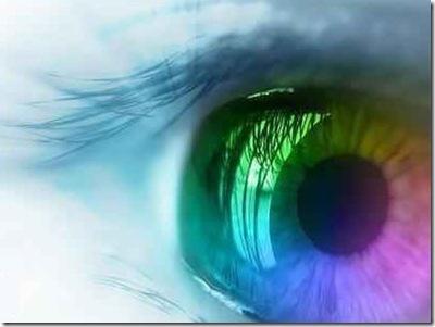 olhos_arco_iris