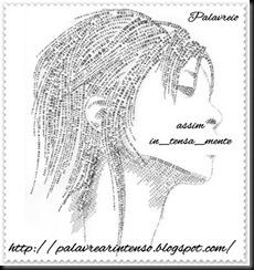 imagem13-horz