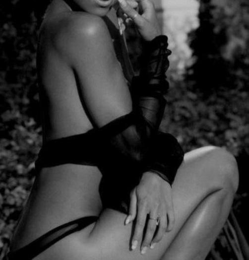 sensual-mulher-sexy-feminina