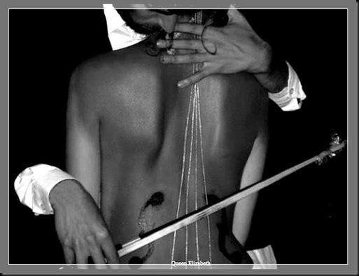 musica-tocar-sinfonia-musical 2