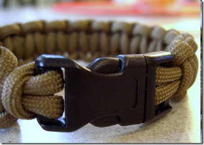 fabrication d 39 un bracelet. Black Bedroom Furniture Sets. Home Design Ideas