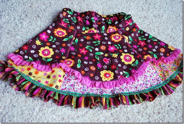 baby, skirt, Evans 038