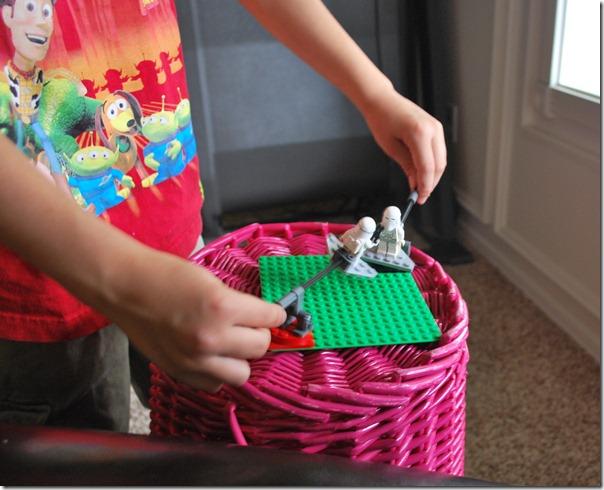 Girls, Legos, Cooking 069