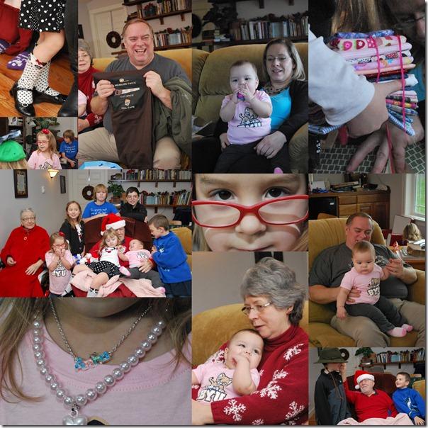 2010-12-27 Christmas1