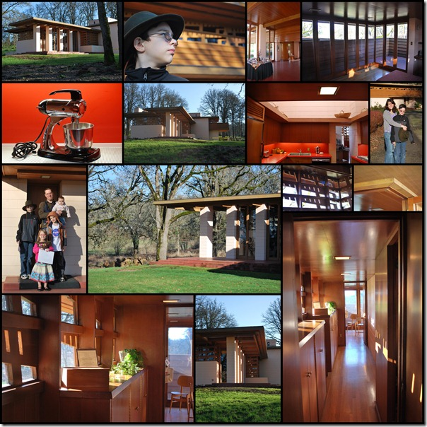 2011-01-22 Frank Lloyd Wright