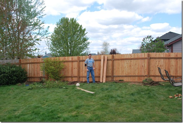 New Fence 025