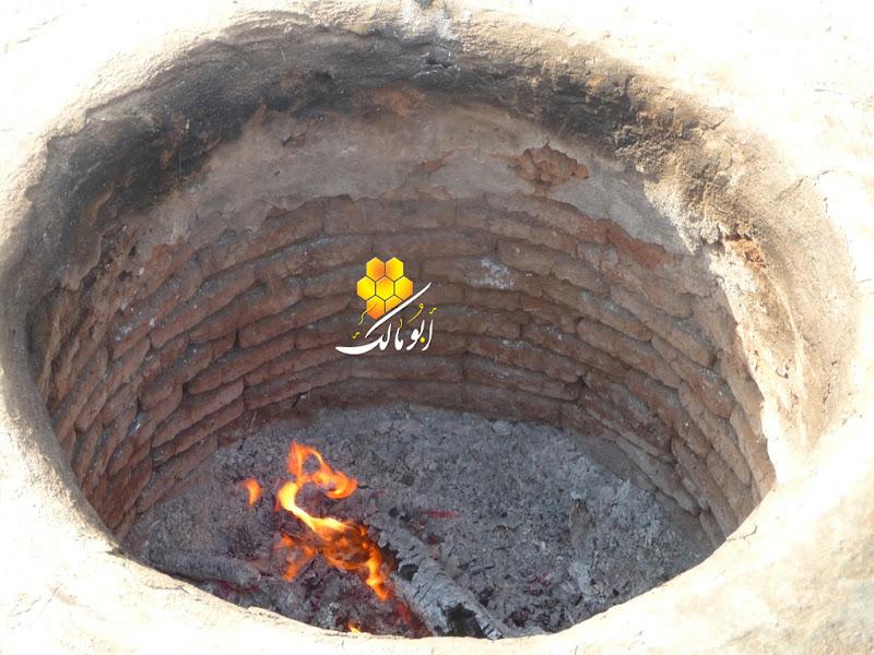 سندريلا اليمن بعدسة أبو مالك 100.JPG