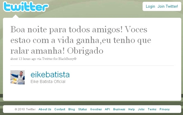 eike_vida_ganha