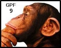 GPF_9
