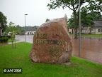 Birštono akmuo