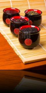arte e cultura giapponese, bonsai, filosofia del tao, il giardino di Sejbei, il tao, italia e giappone, l'arte del bonsai, meditazione, mente, notizie interessanti sul giappone, riflessioni, sejbei, stile di vita giapponese, vivere all'orientale, zen, thè , tè, il tè giapponese, til te giapponese, incenso