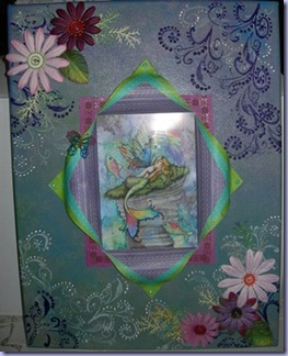 m_tableau_elfe_fleurs