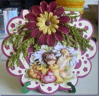 m_rag_dolls_fleur