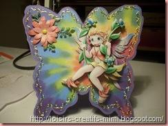 m_carte_papillon_elfe_3D