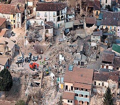 terremotoAquila 1