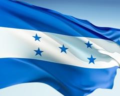 honduras_flag