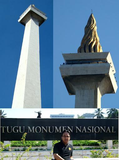 http://duniakaomao.blogspot.com/2012/07/nama-nama-hantu-di-jepang.html?spref=fb