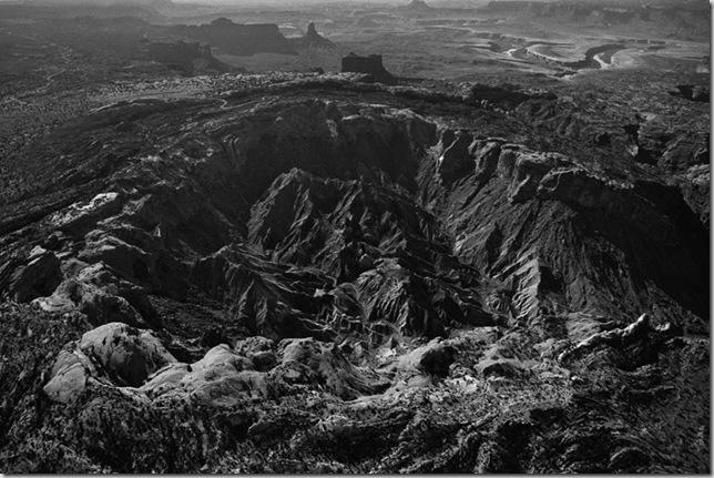 upheaval-crater-825x550