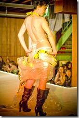 trashy-fashion-haute-trash_4709464_87