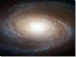 1_62_galaxy_m81