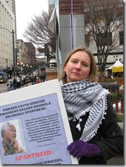 Seattle Israel prostest054