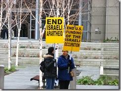 Anti-Israel Protest Week3 017