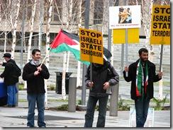 Anti-Israel Protest Week3 030