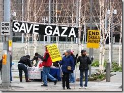 Anti-Israel Protest Week3 037