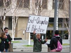 Anti-Israel Protest Week3 038