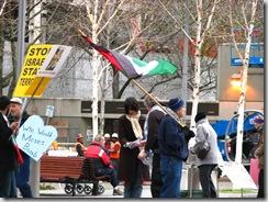 Anti-Israel Protest Week3 047