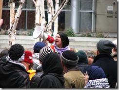 Anti-Israel Protest Week3 238