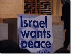 Pro-Israel Rally 070