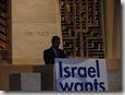 Pro-Israel Rally 074