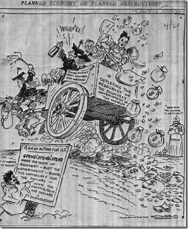 1934cartoona