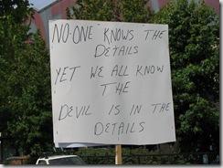 Protest Obama Care 093