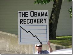 Protest Obama Care 037