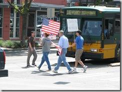 Protest Obama Care 064