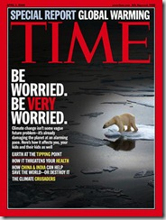 timecover_large