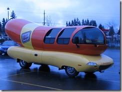Wiener moble 012