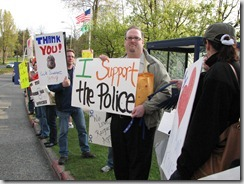 Support SPD 4-20-11 061